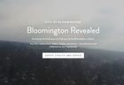 Bloomington faces backlash after posting OD info