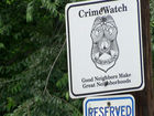 Neighborhood starts Broad Ripple crime watch