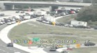 How to avoid delays during I-465 road project