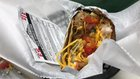 National Taco Day: RTV6 picks the top taco spots