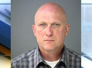 Former Fishers police chief pleads to OWI