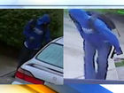 Car thefts increase in Johnson County