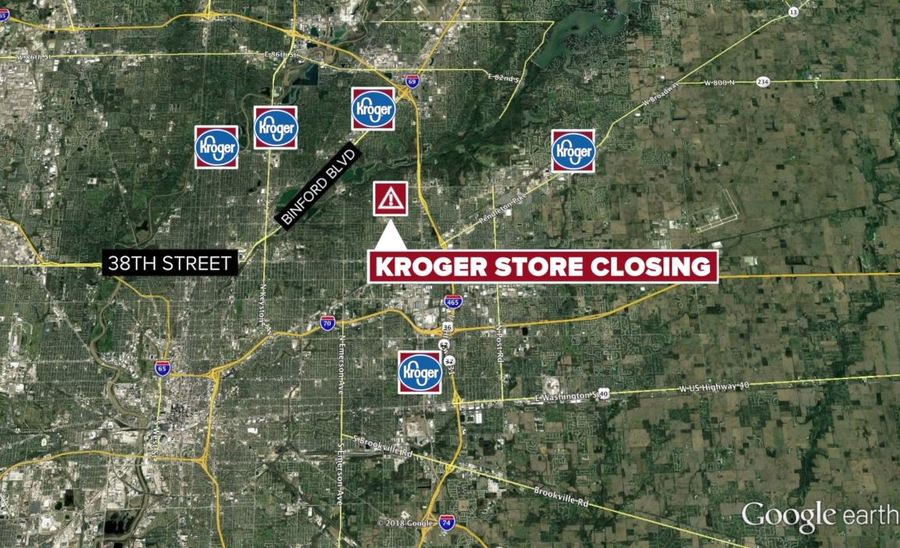 Kroger Store Locations Map on kroger distribution centers map, kroger locations by zip code, kroger store layout map, kroger grocery store map, walgreens store locator map, kroger store logo, kroger banner map, publix store locator map, kroger store hours of operation, kroger store find, advance auto parts locations map, exxon gas station locations map, kroger store locator, kroger store aisle map, fred meyer store map, kroger marketplace locations, kroger division map, kroger grocery store inside, kroger store 359, cvs pharmacy locations map,