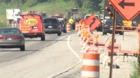 IU traffic: Avoid delays heading back to school