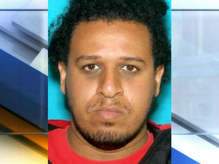 Missing Avon man was the victim of hit-and-run