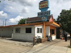 Peppy's Grill reopens after passing inspection