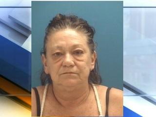Inmate dies at Bartholomew County jail