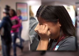 UIndy dean says Indiana underreporting bullying