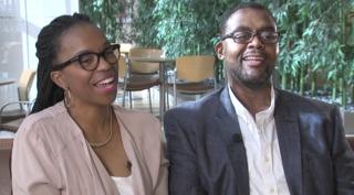 Donor network needs more minorities to donate