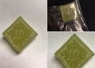 THC gummies found in Hancock County