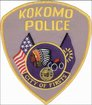 Kokomo ofc. accused of mishandling porn evidence