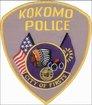 Kokomo ofc. accused of mishandling porn evidence