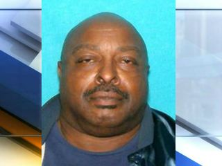Statewide Silver Alert issued for 61-yr-old man