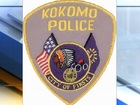 1 dead, 1 injured in Kokomo shootings