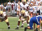 HIGHLIGHTS: Indiana high school football week 1