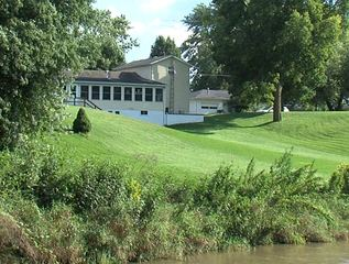 Some Yorktown locals may be forced out of homes
