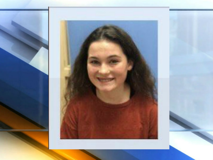 Fishers Police Found Missing 14 Year Old Theindychannel Com Indianapolis In