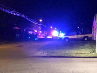 Man dies after being stabbed in Muncie