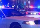 Man shot dead during argument on Indy's E side