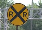 No railroad safety arms a concern in Johnson Co.