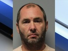 Indy man tracks wife to Arizona and attacks her