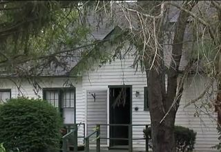 Father, 2 kids dead in double-murder suicide