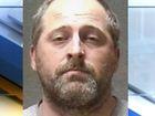 Muncie man convicted in explosives case