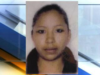 Woman found dead on I-65 identified