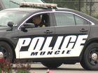 Muncie recruits Indy leader to combat crime