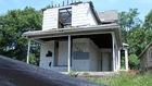 Rec center on hold after developer halts work