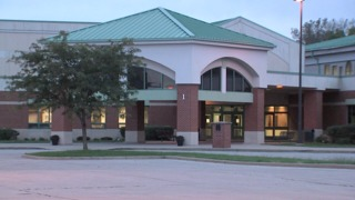 Avon changes security procedures this year