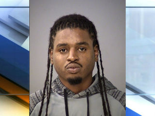 Man charged in connection with fatal shooting