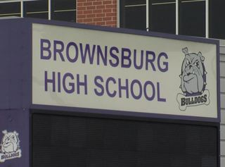 How Brownsburg Schools are keeping students safe