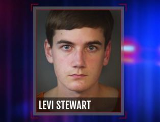 Plainfield High School student charged with rape