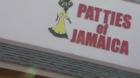 6 IN THE CITY: Patties of Jamaica