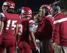 Fishers mom files lawsuit against school, coach
