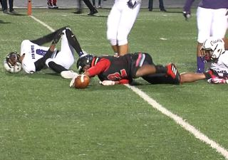 Game of the Week: Ben Davis at North Central