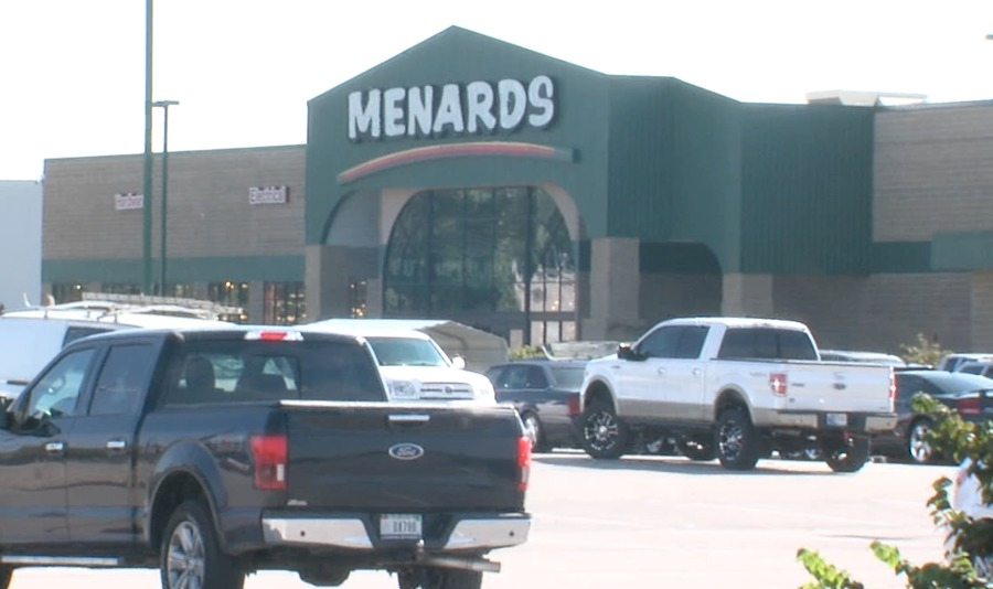 IMPD investigating shots fired inside northeast Indianapolis Menards - TheIndyCh...