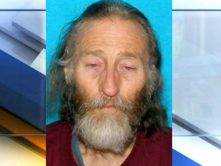 Silver Alert declared for missing Muncie man - TheIndyChannel.com Indianapolis, ...