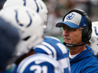 Colts' losses mount, games slip away