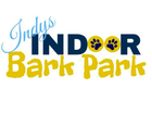 Indy to open the state's first indoor dog park