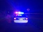 Person shot, killed on Indianapolis' NE side