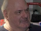 Indy man owes hundreds to get stolen car back