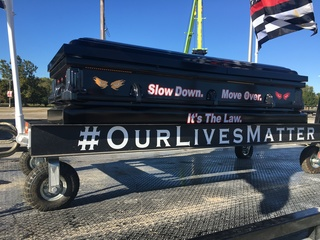 PHOTOS: Indiana Move Over Day 2018