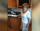 Funeral home doesn't cremate body, family upset