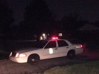 Man shot, killed on Indy's northwest side
