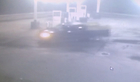 Police looking for suspect in hit-and-run