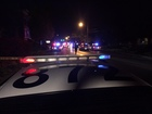 Man killed after fight on Indy's east side