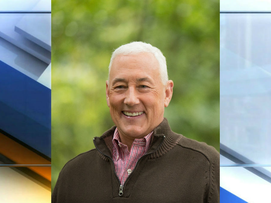 Greg Pence wins brother Mike Pence's old seat in 6th ...