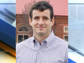 Hollingsworth beats challenger in 9th District